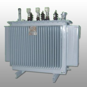 The Working Principle of Electrical Power Transformers
